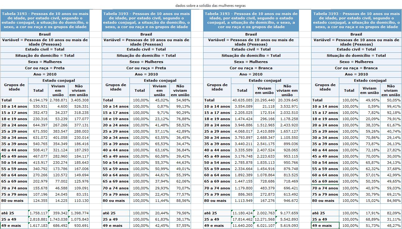Dados%20sobre%20a%20Solid%C3%A3o%20das%20Mulheres%20Negras-2.png